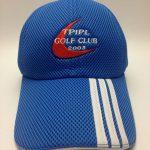 หมวกแก๊ป6ชิ้น 20 (1)