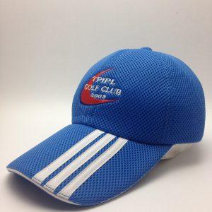 หมวกแก๊ป6ชิ้น 20 (2)