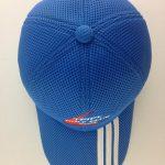 หมวกแก๊ป6ชิ้น 20 (5)