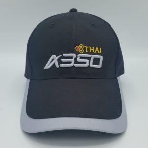 หมวกแก๊ป6ชิ้น 21 (1)