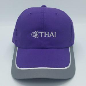 หมวกแก๊ป6ชิ้น 22 (1)