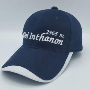 หมวกแก๊ป6ชิ้น 24 (2)