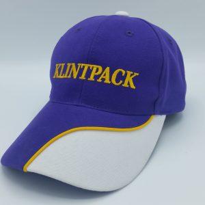 หมวกแก๊ป6ชิ้น 26 (2)