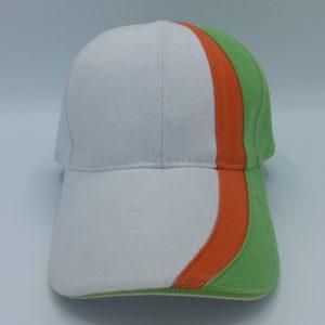 หมวกแก๊ป6ชิ้น 27 (1)