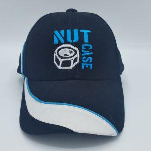 หมวกแก๊ป6ชิ้น 28 (1)
