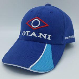 หมวกแก๊ป6ชิ้น 29 (2)