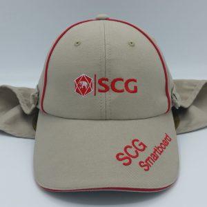 หมวกแก๊ป6ชิ้น 30 (1)