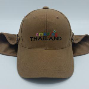 หมวกแก๊ป6ชิ้น 31 (1)