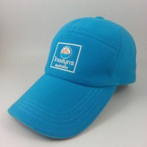 หมวกแก๊ป7ชิ้น 01 (2)