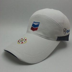 หมวกแก๊ป7ชิ้น 02 (2)
