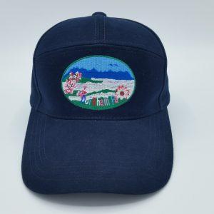 หมวกแก๊ป7ชิ้น 03 (1)