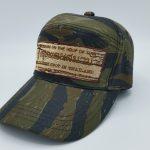หมวกแก๊ป7ชิ้น 04 (2)