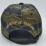 หมวกแก๊ป7ชิ้น 04 (5)