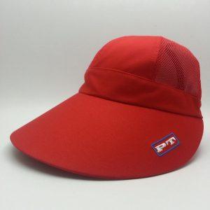 หมวกแคดดี้ 01 (2)