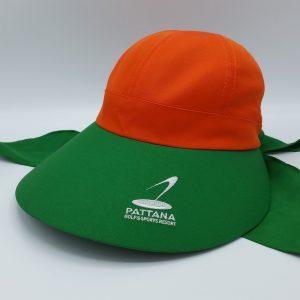 หมวกแคดดี้ 02 (5)