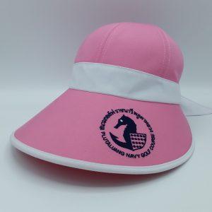 หมวกแคดดี้ 04 (2)
