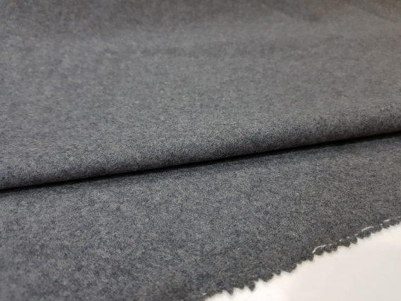 Fabric ผ้าวูลOVC